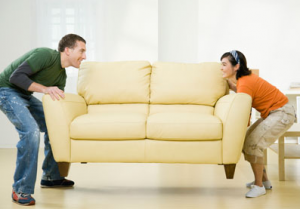 move-your-furniture-for-better-air-flow