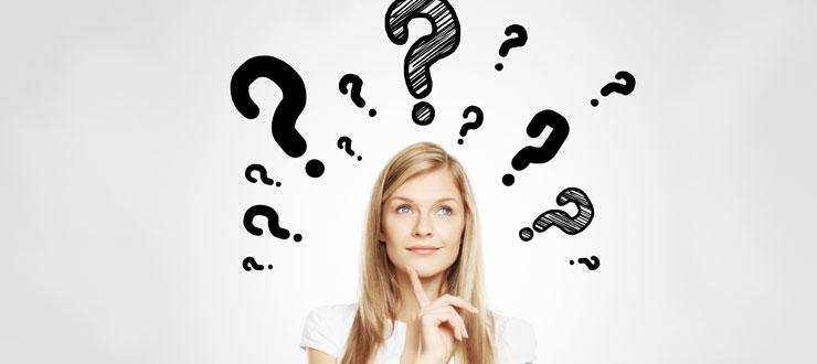 checklist-finding-the-right-aircon-contractor
